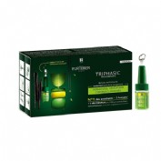 Rene Furterer Triphasic Progressive 8x5,5ml