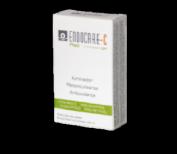 ENDOCARE C PEEL GEL (6 ML MONODOSIS 5 SOBRES)
