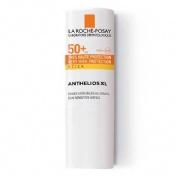 Anthelios xl  spf 50+ stick labios sensibles (3 ml)