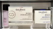 GALENIC SECRET D´EXCELENCE LA CREMA (50 ML)