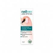 Nailner pincel (1 envase 5 ml)