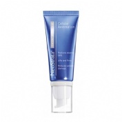 NEOSTRATA SKIN ACTIVE CELLULAR RESTORATION (50 G)