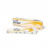 RECUGEL HIDRATACION S OCULAR (10 G)