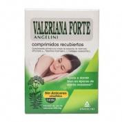 VALERIANA FORTE ANGELINI (30 COMP)