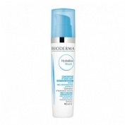 HYDRABIO SERUM - BIODERMA (40 ML)