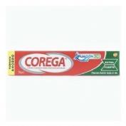 COREGA EXTRA FUERTE 75 GRAMOS