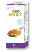 NEO ADULT DF (150 ML)