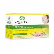 AQUILEA PECTO (20 SOBRES)