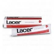 LACER PASTA CON FLUOR (50 ML)