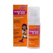 NEOSITRIN & GO MOUSSE - ANTIPIOJOS (100 ML)