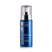NEOSTRATA SKIN ACTIVE CELLULAR SERUM - FIRMING COLLAGEN BOOSTER (30 ML)