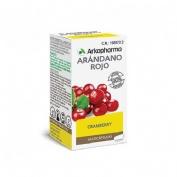 CRANBERRY ARKOCAPS (50 CAPS)