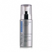 NEOSTRATA SKIN ACTIVE MATRIX SERUM - ANTIOXIDANTE DEFENSE (30 ML)