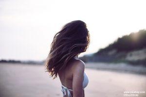 decalogo cabello verano