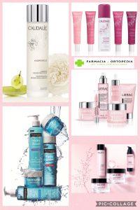productos hidratacion
